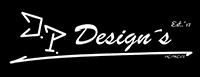 Media Design by Dawid Pater